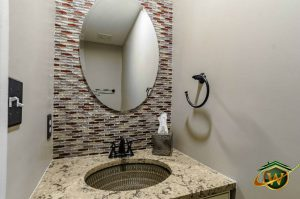 bath - 250<br> Bathroom Remodeling