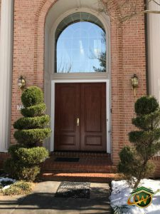 WD - 170<br>Window &amp; Door Remodeling Gaithersburg MD