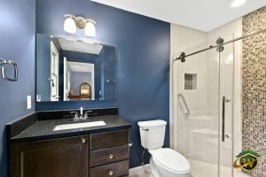 bath - 10<br>Bathroom Remodeling Gaithersburg MD