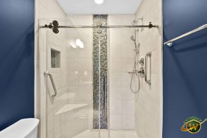 bath - 20<br>Bathroom Remodeling Gaithersburg MD
