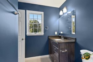 bath - 30<br>Bathroom Remodeling Gaithersburg MD