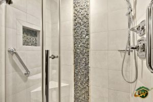 bath - 70<br>Bathroom Remodeling Gaithersburg MD