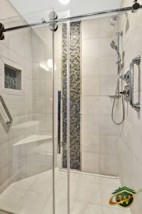 bath - 80<br>Bathroom Remodeling Gaithersburg MD