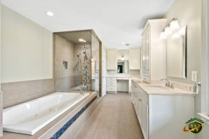 bath - 90<br>Bathroom Remodeling Gaithersburg MD
