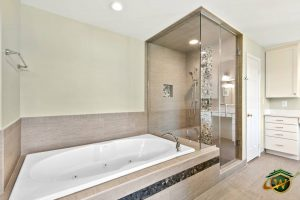 bath - 100<br>Bathroom Remodeling Gaithersburg MD