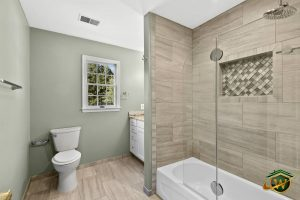 bath - 170<br>Bathroom Remodeling Gaithersburg MD