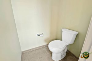 bath - 150<br>Bathroom Remodeling Gaithersburg MD