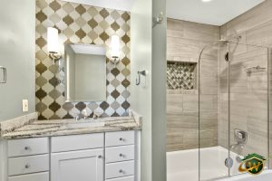 bath - 180<br>Bathroom Remodeling Gaithersburg MD