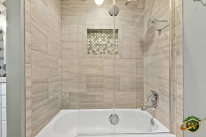 bath - 40<br>Bathroom Remodeling Gaithersburg MD