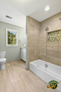 bath - 50<br>Bathroom Remodeling Gaithersburg MD