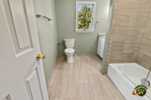 bath - 60<br>Bathroom Remodeling Gaithersburg MD