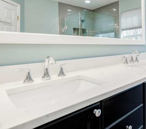 bath - 1400<br> Bathroom Remodeling Gaithersburg MD