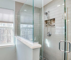 bath - 1410<br> Bathroom Remodeling Gaithersburg MD