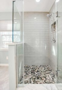bath - 1420<br> Bathroom Remodeling Gaithersburg MD