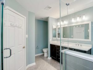 bath - 1430<br> Bathroom Remodeling Gaithersburg MD