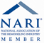 Wellman General Contracting and Home Improvements - NARI