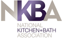 Wellman General Contracting and Home Improvements - NKBA