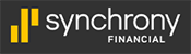 Wellman General Contracting and Home Improvements - Synchrony Financial