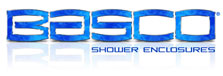 Basco for your Bathroom Remodeling in Maryland