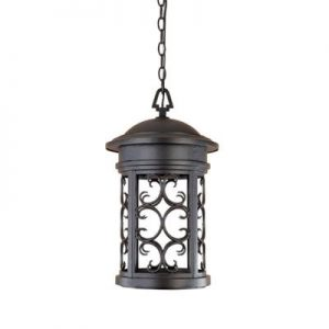 Designers Fountain Outdoor pendant