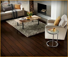 Floors-wood2