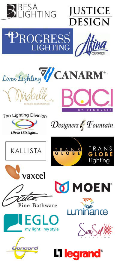 Lighting-logos-34-2-1