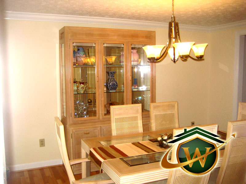 Painting Amp Drywall General Contractor In Maryland