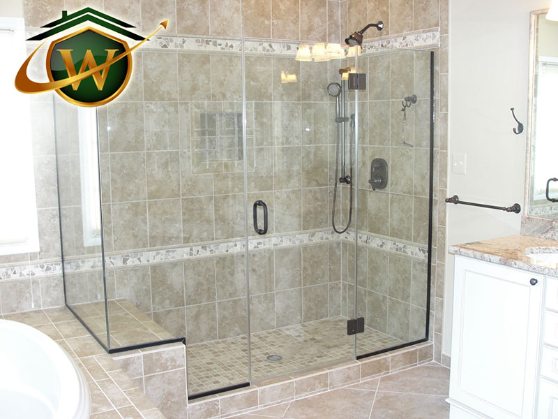 Tile Amp Flooring Services In The Gaithersburg Md Area